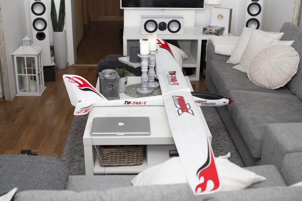 Fly-rc-glider-4