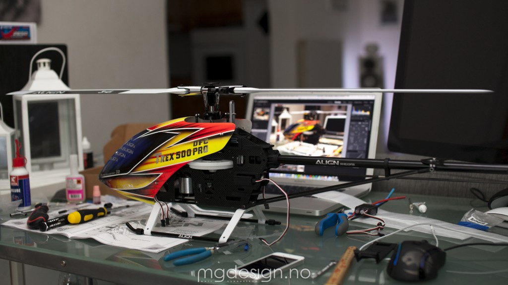 align-trex-500-helikopter-leikerommet-1-2
