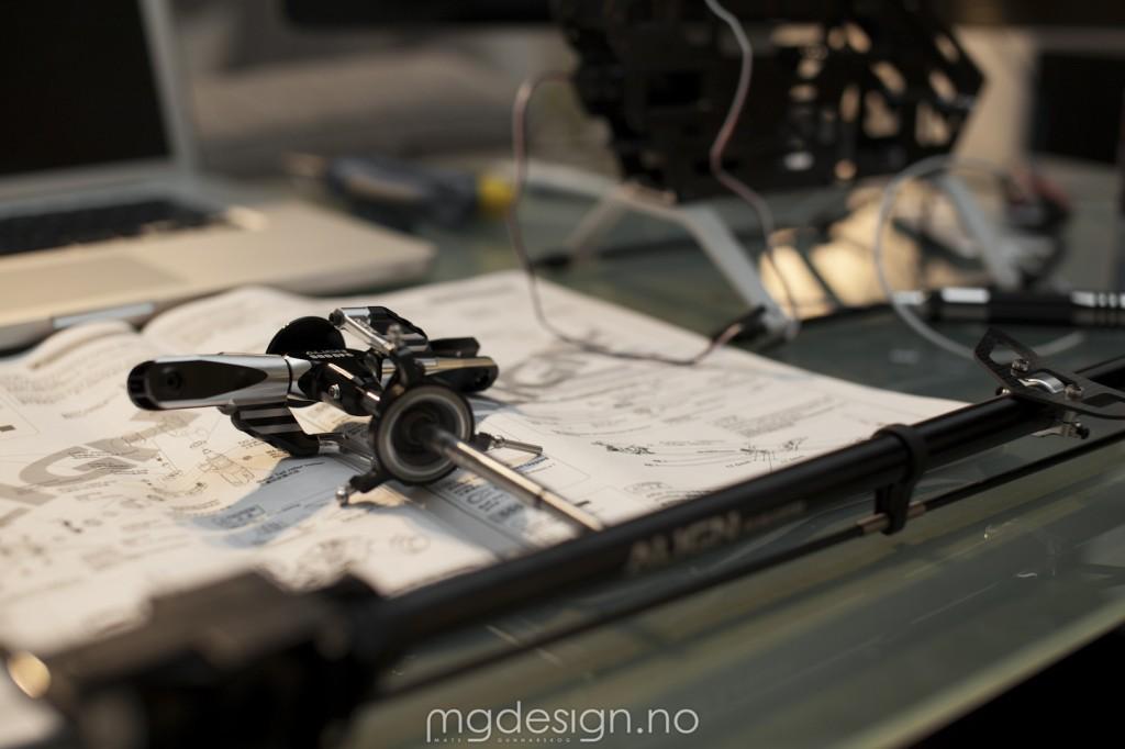 align-trex-500-helikopter-leikerommet-11