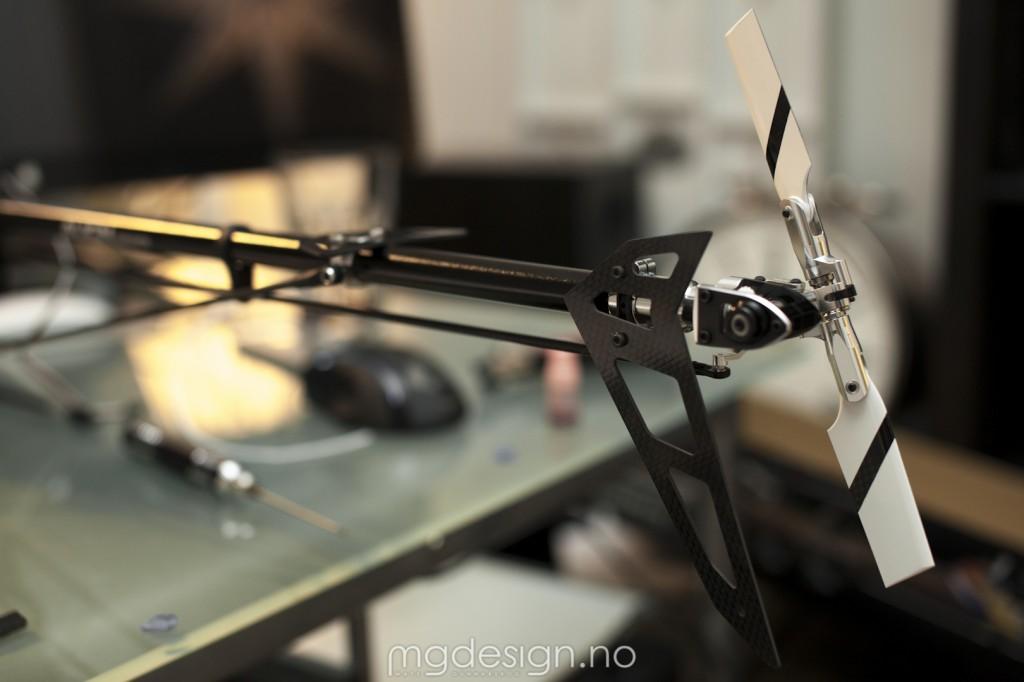 align-trex-500-helikopter-leikerommet-27