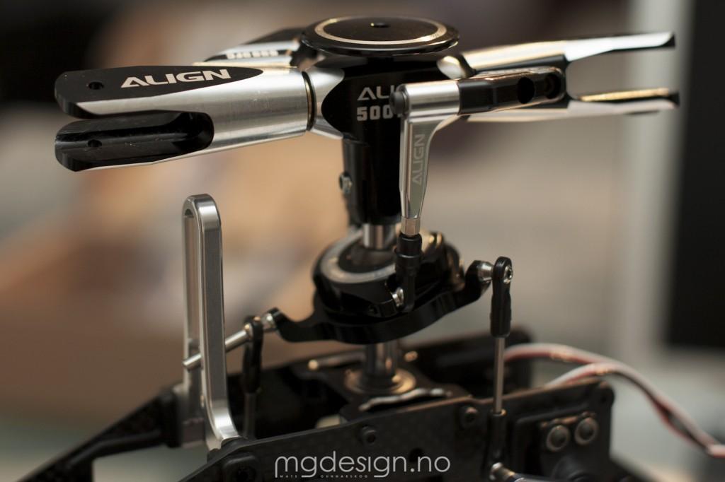 align-trex-500-helikopter-leikerommet-32