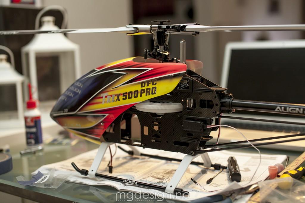 align-trex-500-helikopter-leikerommet-38