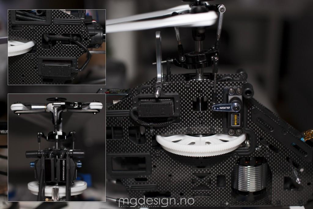 trex-500-align-helikopter-byggetråd-leikerommet-15-Edit