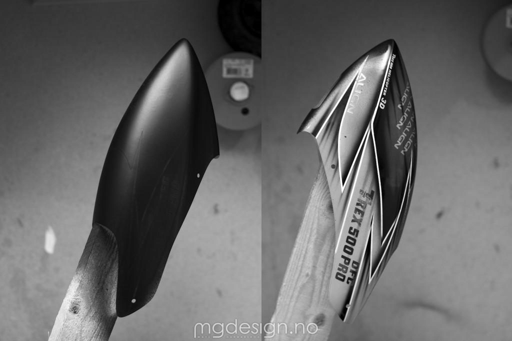 trex-500-align-helikopter-leikerommet-3-Edit