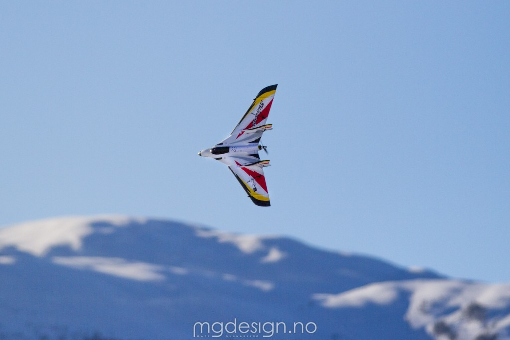 flying-hafslo-isen-rc-maiden-Mats-rolan-asse-171-2