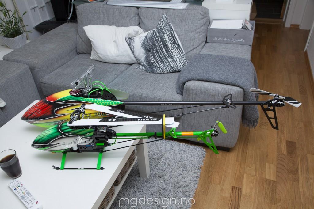 trex-700e-byggetråd-mats-20